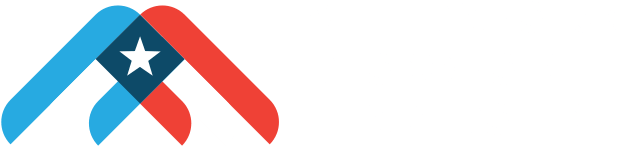 Veterans For Responsible Leadership